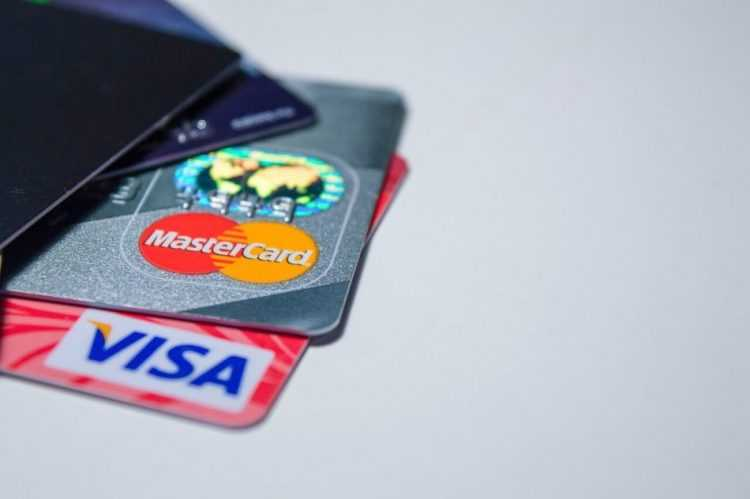 Birža Binance pievienojusi depozītu ar Visa un MasterCard atbalstu