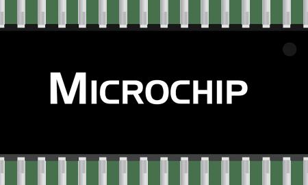 Bitmain laiž klajā jaunu maininga čipa modeli