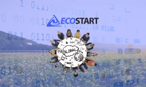 The ecological crypto initiative Eco Start