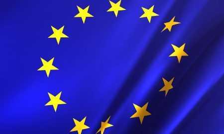 Mūsdienu tendences kriptoaktīvu tiesiskajā regulēšanā Eiropas Savienībā