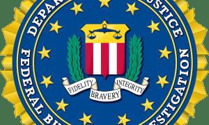 FIB meklē investorus, kas cietuši no Bitconnect finanšu piramīdas