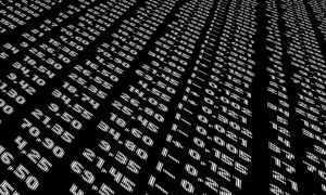 ASV lielākā investīciju banka izveidojusi savu stablecoin