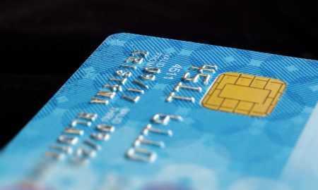 Populārāko kriptovalūtu iegāde ar maksājumu kartēm