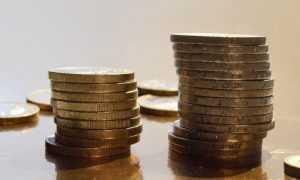 ASV Vaiomingas štats ir pieņēmis likumu, kas kriptovalūtas pielīdzina naudai