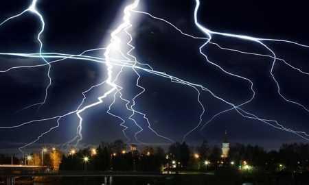 Lightning Network izplatība un tīkla pieņemšanas statistika