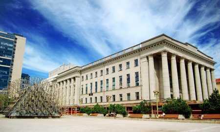 Lietuvas centrālā banka atļāvusi kriptovalūtu investīciju fondus
