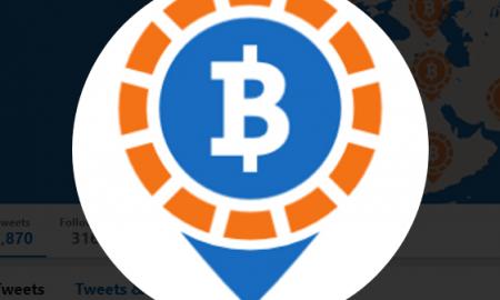 LocalBitcoins ieviesīs jaunus lietotāju identifikācijas noteikumus