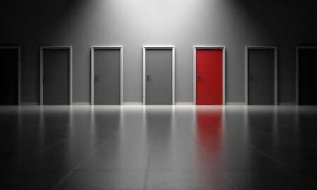 Bijušais Mt.Gox vadītājs pastāstījis, ko domā par iespējamo kripto biržas atdzimšanu