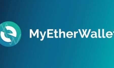 MyEtherWallet lietotājiem atkal uzbrūk pikšķerētāji