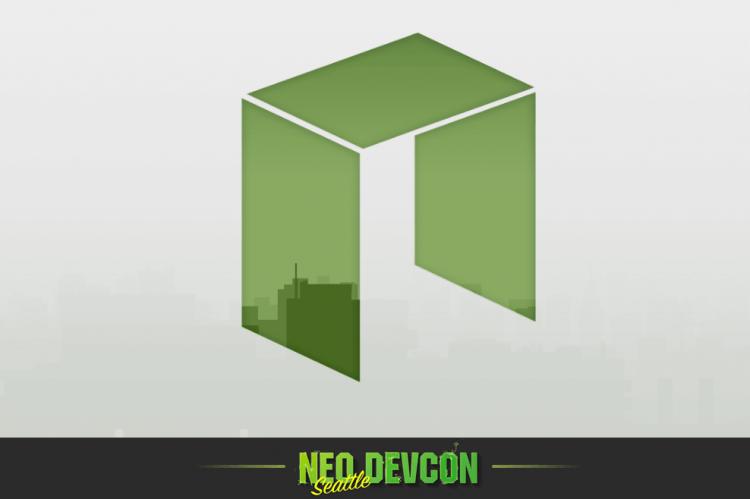 Studenti var iegūt bezmaksas biļetes uz Neo Devcon pasākumu Sietlā