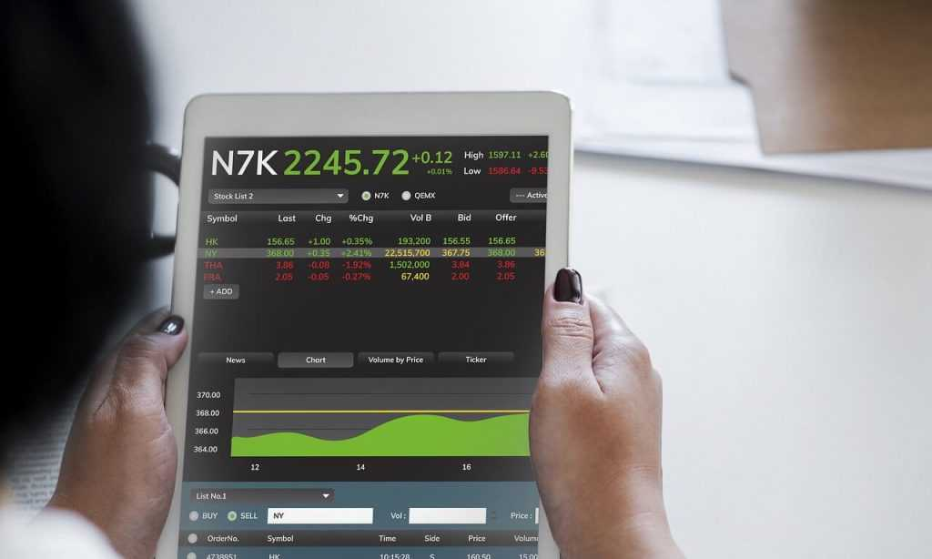 Birža Nasdaq pievienojusi indeksus bitkoinam un Ethereum