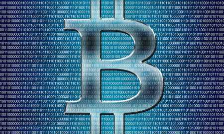 noziedznieki izmanto bitkoinus. Un arī automašīnas, skaidru naudu un internetu