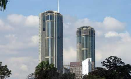 Maduro ģenerālplāns Venecuēlas finanšu sektora glābšanai