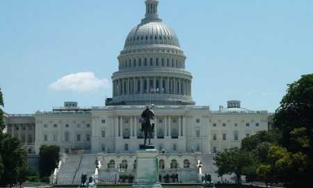 Regulatori un likumdošana ASV