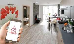 ASV iedzīvotājiem Airbnb rezervācija ir pieejama ar kriptovalūtu