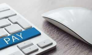 Bitfury Group uzsākusi sadarbību ar maksājumus servisu HadePay