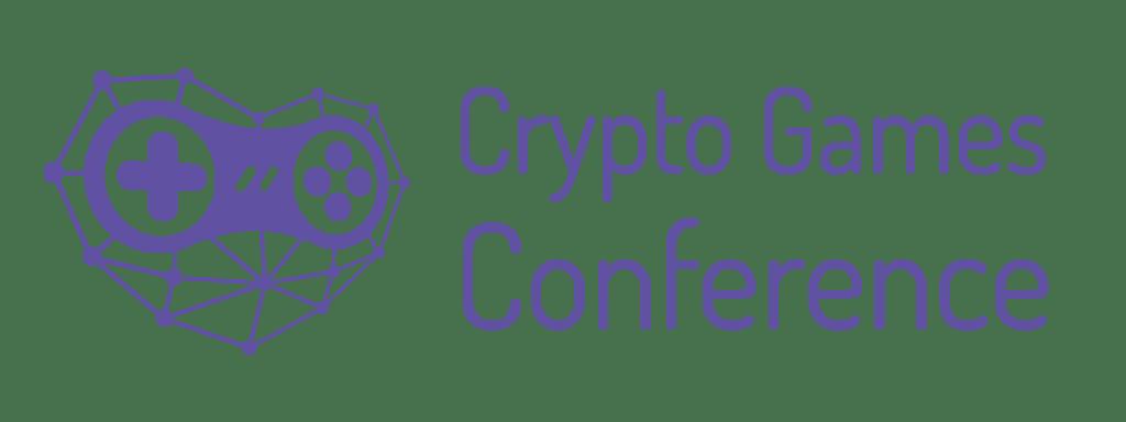 Crypto Games konference Baltkrievijas galvaspilsētā Minskā