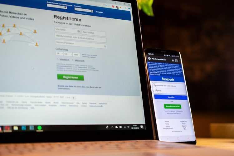 Facebook slepus strādā pie jaunas kriptovalūtas izveides