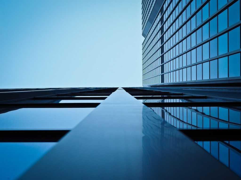 JPMorgan stablecoin nebūs tokena XRP konkurents