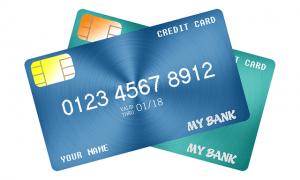 KuCoin tagad atbalsta kartes MasterCard un Visa