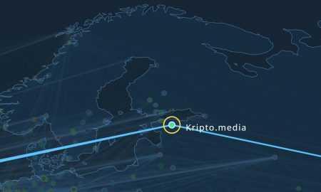 Esam aktivizējuši savu Lightning Network nodi - Kripto.media