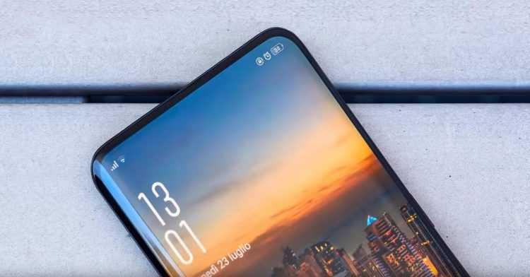 Samsung Galaxy S10 kripto makā tomēr nav bitkoina
