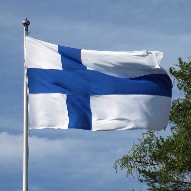 Somija pastiprinās kripto regulējumu