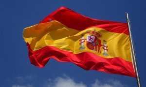 Spānijas regulators neļauj kompānijām rīkot ICO