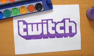 Twitch vairs nepieņem kriptovalūtu