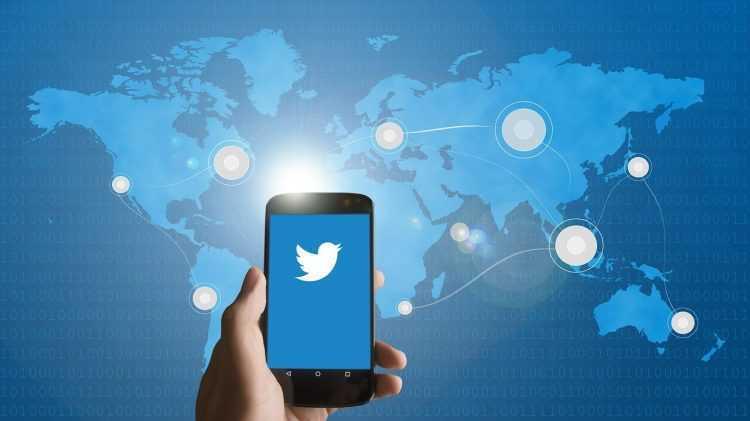 Twitter izpilddirektors (CEO) iegādājies bitkoinus par 10 000 $ nedēļas laikā