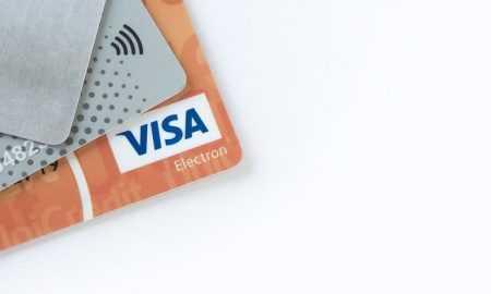 Venecuēla var palikt bez Visa un Mastercard maksajuma kartēm