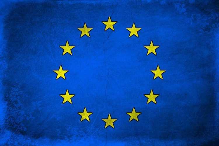 ES ziņojums: blokķēdes tehnoloģiju varēs integrēt tikai atzītās platformās
