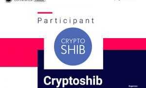 Cryptoshib demonstrēs savus jaunus projektus - Paycore un XUEZ