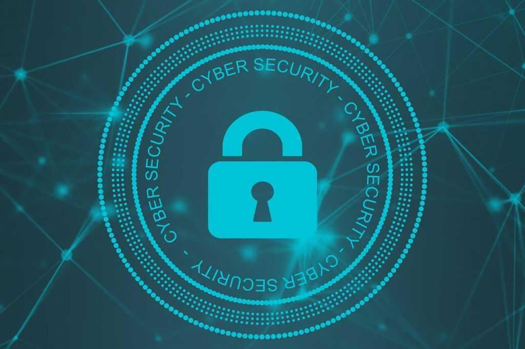 Hakeri uzlauž biržas kontu. Kā tas viss notiek un ko no tā mācīties
