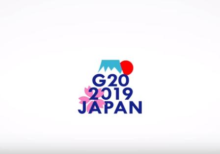 G20 dalībvalstis jūnijā gatavojas izstrādāt regulas attiecībā uz kriptovalūtām