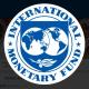 SVF un Pasaules Banka laiž klajā kvazikriptovalūtu. Kāpēc tā vajadzīga