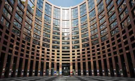 Eiropas Savienība atklāj starptautisku uzticamu blokķēdes lietojumprogrammu asociāciju