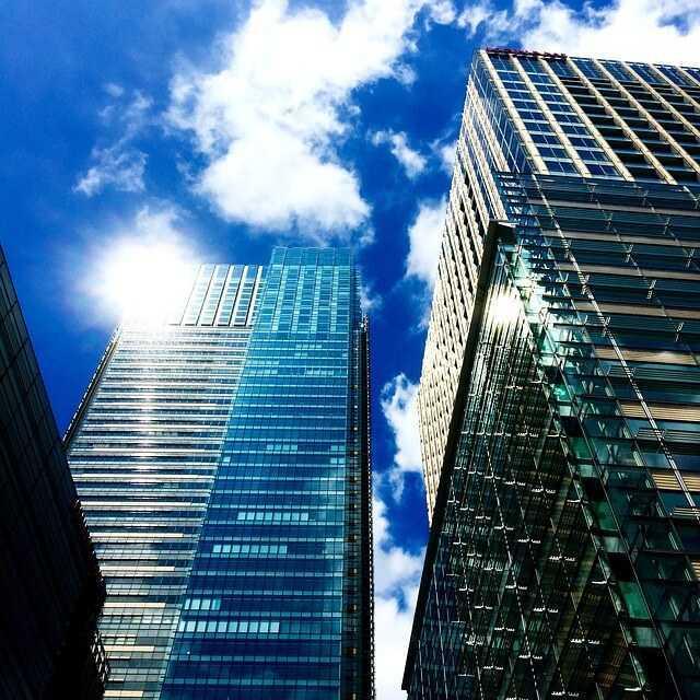 Japānas lielākai bankai - savs stablecoins