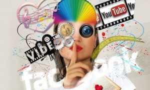 Mākslīgā intelekta YouTube mūzikas kanāls