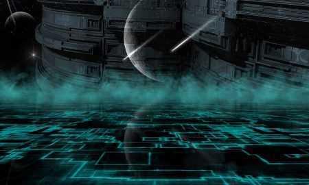 Andreass Antonopuloss: Bitkoina mainings vienmēr būs izdevīgs
