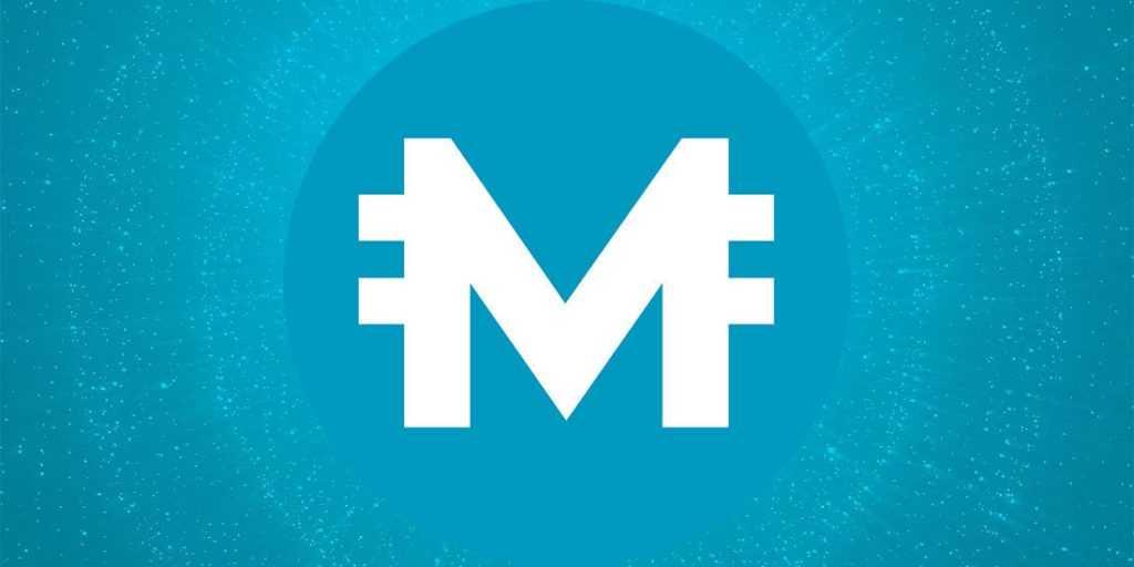 Mchain a blockchain 3 in 1