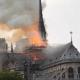 Uzsāk ziedojumu vākšanas kampaņu kriptovalūtā Parīzes Dievmātes katedrāles rekonstrukcijai