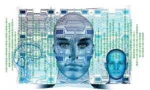 Īlons Masks grib pievienot cilvēka smadzenes datoram