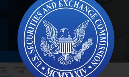 SEC publicējusi jaunu rokasgrāmatu kriptovalūtu tokenu tiesiskā statusa novērtēšanai