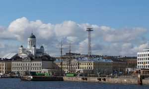 Somija jaunā veidā regulēs kriptovalūtas