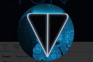 Sākta blockchain platformas Telegram Open Network slēgtā testēšana