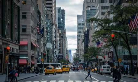 JPMorgan Volstrītā ieņem līderpozīcijas blockchain vakanču ziņā