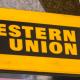 Western Union un kriptovalūtu maksajumi Filipīnās