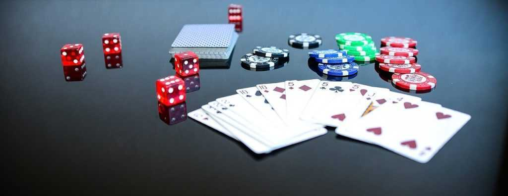 Slotland kazino
