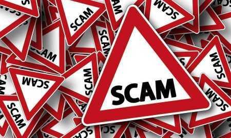 Beļģijas finanšu uzraudzības dienests atjaunina melno sarakstu līdz 120 tīmekļa vietnēm